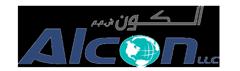 ALCON LLC